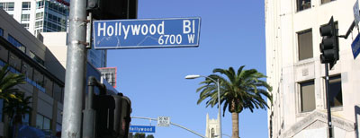 hollywoodblvd-400w